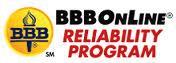 logo_BBB-sized